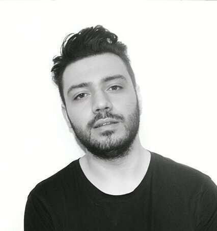 Önder Caymaz