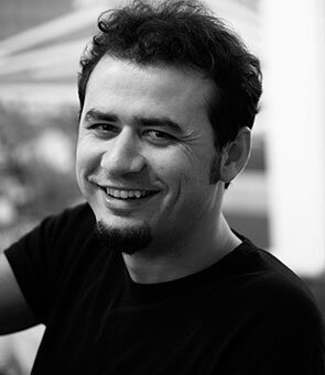 Seydi Murat Koç