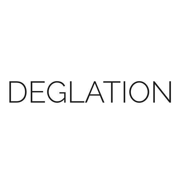 Deglation