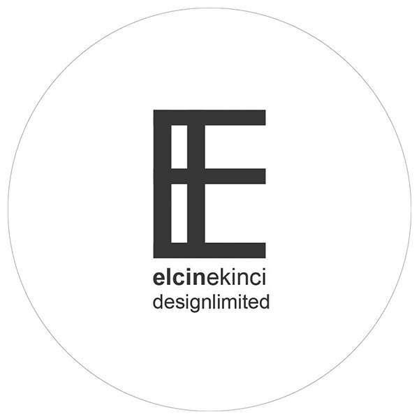EE Design Limited