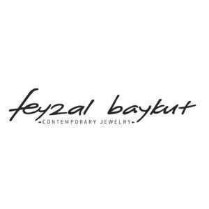 Feyzal Baykut Jewelry