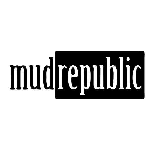 mudrepublic