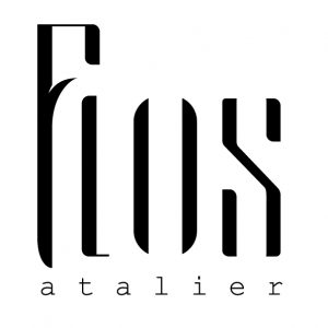 Flos Atelier