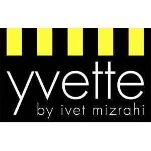Yvette by İvet Mizrahi
